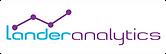 Lander-logo-no-tag-pad.png