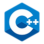 c++.png