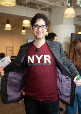 051019 NYR Conference-165.jpg