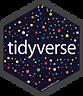 tidyverse.png