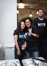 051019 NYR Conference-205.jpg
