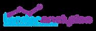 Lander-logo-pad.png