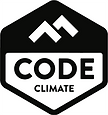 code-climate.png
