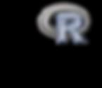 NY-Meetup-logo.png