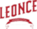 Logo Leonce WHITE _ ss extra dry.png