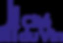 logo-citeduvin-mecenedelasaisonculturell