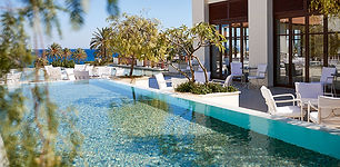 kos-imperial-thalasso-luxury-hotel-video