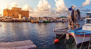 kato_paphos_harbour-Large-1024x557.jpg