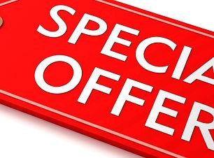 special-offer.jpg