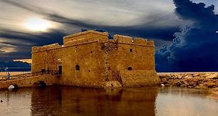 cyprus-paphos-castle-%CE%91%CE%BD%CF%84%