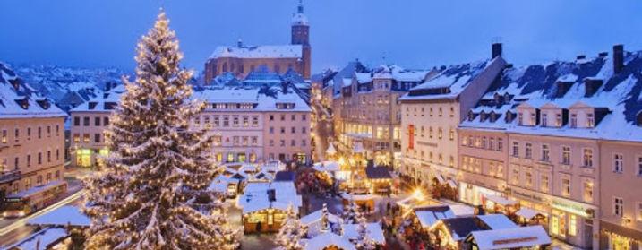VIENNA CHRISTMAS.jpg