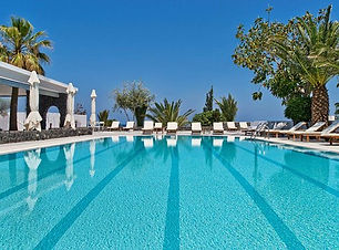 makarios-hotel-santorini.jpg