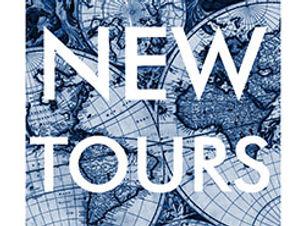 new_tours_logo.jpg