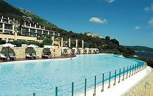 ionian blue hotel.jpg