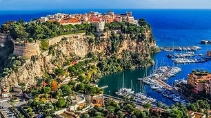 French-Riviera-cruises-to-Monte-Carlo-Mo