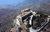 Cyprus Incbound Tour Operator