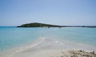 b_nissi_beach.jpg