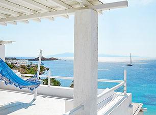 28-luxury-hotel-in-mykonos-greece-8964.j