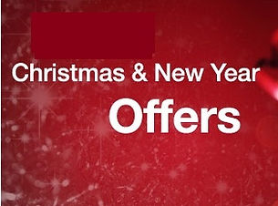 new-year-offers.jpg