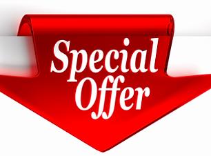 Special-Offer-kishnets-ir.png