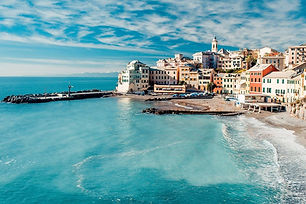 houses-by-the-sea-in-corfu-as-the-sun-se