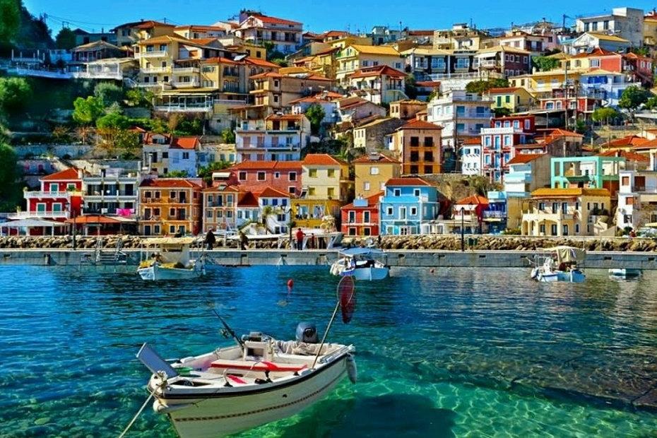 Parga-colourful-houses.jpg