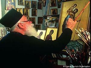 Cyprus_Byzantine_Icon_Painting_1_prv.jpg