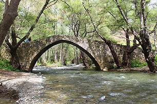 tzelefos-bridge-2.jpg
