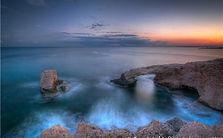 Cyprus Multi Days Tours