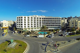 blue-sky-hotel-aerial-view-01-1600x1067.