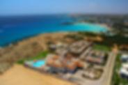 aktea-nissi-beach-2000x1333.jpg