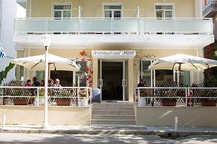 International hotel.jpg