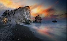 Cyprus Multidays Tours