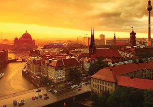 Berlin_MobileThumbnail_720x500.jpg
