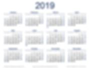 2019-calendar.png