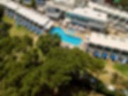 Park-Beach-Hotel-12-1.jpg