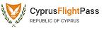 cyprus flight pass.png