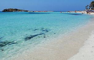 nissi-beach-ad-agia-napa.jpg