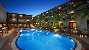 simeon-hotel-sithonia.jpg