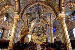 kykkos-monastery-2.jpg