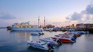 72675-Paphos-Harbour.jpg
