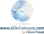 klikdiakopes%2520logo_edited_edited.jpg
