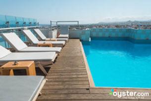 marin-dream-hotel.jpg