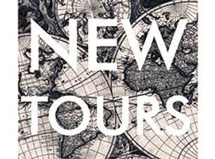 new_tours_logo_edited.jpg