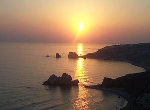 Cyprus Sunset.jpg
