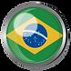 bandeira-do-brasil-png-18.png