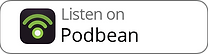 subscribe-podbean.png