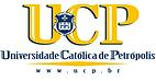 UCP-Logo-2.png