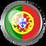 7605d8fc553e25bb55ea55aa90c5f97e-emblema