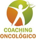logo-1.oncologico.png